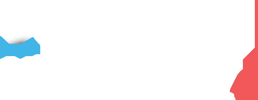 Volebná kampaň